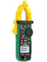 Недорогие -1 pcs Пластик инструмент Измерительный прибор / Pro MS2109A