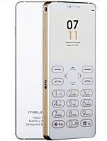 """Недорогие -Melrose T1 """" Сотовый телефон ( Other + Другое Неприменимо 450 mAh mAh )"""