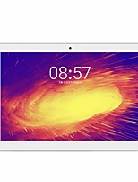 Недорогие -Alldocube ALLDOCUBE M5 10.1 дюймовый Android Tablet ( Android 8.0 2560x1600 4GB+64Гб )