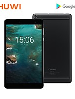 Недорогие -CHUWI Hi8 SE 8 дюймовый Android Tablet ( 1920*1200 Quad Core 2GB+32Гб )