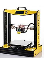 Недорогие -Factory OEM 3D 3д принтер 210x210x190 0.4 Очаровательный / Cool