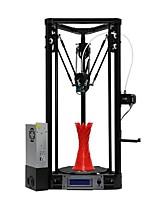 Недорогие -anycubic kbk079 3d printer 230 * 230 * 300 0.4