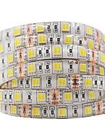 baratos -ZIQIAO 1 Peça Carro Lâmpadas SMD 5050 LED Iluminação interior Para Universal Universal Todos os Anos