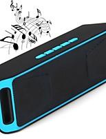 Недорогие -k812 Bluetooth Динамик На открытом воздухе Динамик Назначение Мобильный телефон