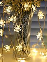 abordables -Déco de Mariage Unique PCB + LED Décorations de Mariage Fête de Mariage / Festival Thème plage / Vacances / Mode Toutes les Saisons