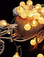 Недорогие -Уникальный декор для свадьбы PCB + LED Свадебные украшения Свадебные прием / фестиваль Пляж / Сад / Бабочки Все сезоны