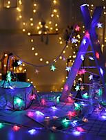 abordables -Déco de Mariage Unique PCB + LED Décorations de Mariage Fête de Mariage / Festival Thème plage / Thème jardin / Vacances Toutes les Saisons