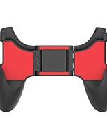 abordables -S-01 Sans Fil Manette de contrôle de manette de jeu Pour Xbox One ,  Portable / Cool Manette de contrôle de manette de jeu ABS 1 pcs unité