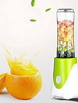 Недорогие -Кухонные принадлежности ABS Многофункциональный соковыжималка Для фруктов / Для овощного 1шт