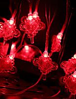 Недорогие -Орнаменты Смешанные материалы Свадебные украшения Свадьба / Свадебные прием Праздник / Свадьба Все сезоны