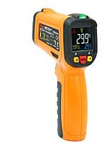 Недорогие -1 pcs Пластик Термометр Многофункциональный / Измерительный прибор -50-300 PM6530A