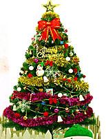 Недорогие -Новогодние ёлки Новогодняя ёлка деревянный Рождественская елка деревянный Рождественские украшения