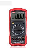 Недорогие -1 pcs Пластик Мультиметр Многофункциональный / Измерительный прибор / Pro UT51