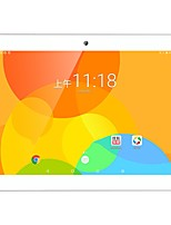 abordables -Onda X20 10.1 pouce phablet / Android Tablet ( Android 7.1 2560x1600 4GB+64GB )