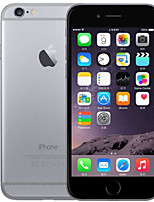 abordables -Apple iPhone 6 A1586 4.7 pouce 32GB Smartphone 4G - Remis à neuf(Or / Argent / Gris)
