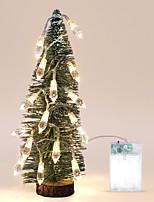 abordables -Lampe LED PVC Décorations de Mariage Mariage / Fête / Soirée Créatif / Mariage / Vintage Theme Toutes les Saisons