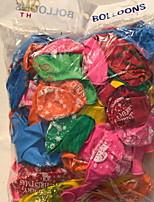baratos -Natal Férias Plástico Festa Decoração de Natal