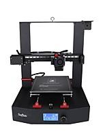 Недорогие -Sunkin D220 3д принтер 220*220*250MM 0.4