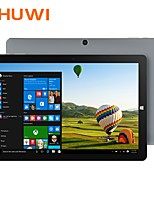 Недорогие -CHUWI Hi10 Air 10.1 дюймовый Windows Tablet ( Win 10 1920*1200 Quad Core 4GB+64Гб )