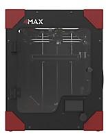 Недорогие -Anycubic Formax 3д принтер 210*210*300 0.4 Творчество / Новый дизайн / Полная машина