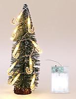 abordables -Lampe LED PVC Décorations de Mariage Mariage / Fête / Soirée Créatif / Mariage / Famille Toutes les Saisons