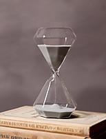 Недорогие -1шт стекло Модерн для Украшение дома, Подарки / Домашние украшения Дары