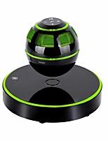 abordables -SC-26 Bluetooth Enceinte Portable Enceinte Pour Ordinateur portable