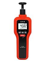 Недорогие -1 pcs Пластик инструмент Измерительный прибор