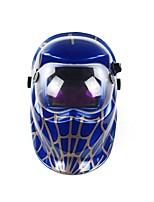 baratos -1pcs PP Filtros soldagem / Escurecimento automático / Segurança e equipamento de proteção Máscaras Faciais