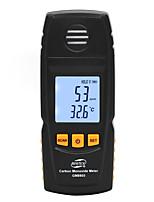 Недорогие -1 pcs Пластик инструмент Удобный / Измерительный прибор / Pro 0~1000 GM8805
