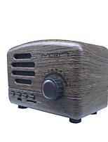 Недорогие -FT-BT01 Speaker Bluetooth Домашние колонки Мини Домашние колонки Назначение Мобильный телефон