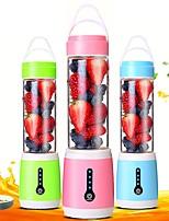 baratos -Utensílios de cozinha ABS Portátil / Multi-Função Espremedor Fruta / Vegetais / Utensílios de Cozinha Inovadores 1pç
