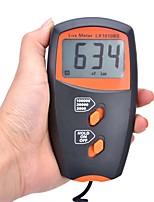 Недорогие -1 pcs Пластик инструмент Легкий вес / Удобный / Измерительный прибор 1 to 100,000Lux LX1010BS