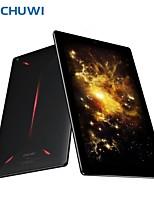 Недорогие -CHUWI HiPad 10.1 дюймовый Android Tablet ( Android 8.0 1920*1200 Десять основных 3GB+32Гб )