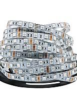Недорогие -ZIQIAO 1 шт. Автомобиль Лампы SMD 5050 Светодиодная лампа Внутреннее освещение Назначение Универсальный Универсальный Все года
