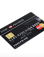 baratos -32GB unidade flash usb disco usb USB 2.0 Revestimento em Plástico Irregular Armazenamento Wireless
