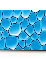 """Недорогие -MacBook Кейс Геометрический рисунок / Мультипликация ПВХ для MacBook Pro, 13 дюймов / MacBook Pro, 15 дюймов с дисплеем Retina / New MacBook Air 13"""" 2018"""