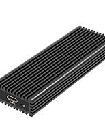 Недорогие -MAIWO Корпус жесткого диска Алюминиевый сплав Type-C K1687P