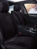 Недорогие -ODEER Чехлы на автокресла Чехлы для сидений Черный Ацетат Общий Назначение Универсальный Все года Все модели