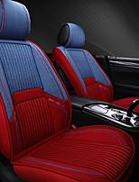 Недорогие -ODEER Чехлы на автокресла Чехлы для сидений Синий текстильный Общий Назначение Универсальный Все года Все модели