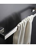 Недорогие -Держатель для полотенец Новый дизайн / Cool Современный Металл 1шт На стену