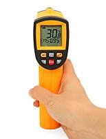 Недорогие -1 pcs Пластик Инфракрасный термометр Измерительный прибор / Pro 750 Factory OEM GM700