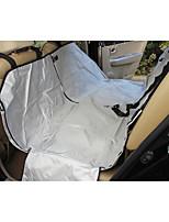 Недорогие -ORICO Чехлы на автокресла Подушки для сидений Белый / Красный / Зеленый Ткань Общий Назначение Универсальный Все модели