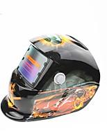 Недорогие -солнечный авто потемнение сварочный шлем 107 отличный летающий автомобиль