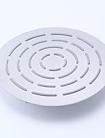 Недорогие -Современный Ручная душевая лейка Пластик Особенность - Cool, Душевая головка