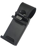 billiga -Bilar Montera stativhållare Framrute Spänne typ Silikon Hållare
