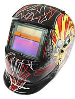 Недорогие -солнечный автопотемный сварочный шлем 107 генезис