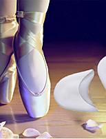 Недорогие -Портативные / Легко для того чтобы снести / Многофункциональный Составить 2 pcs Смешанные материалы Others Уход за ребенком / Ножки ортопедических косметический Товары для ухода за животными