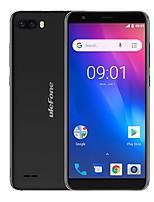 "Недорогие -Ulefone S1 5.5 дюймовый "" 3G смартфоны (1GB + 8Гб 5+5 mp MediaTek MT6580 3000 mAh mAh) / 960x540"