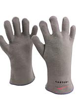Недорогие -Защитные перчатки for Безопасность на рабочем месте Anti-режущая 0.5 kg